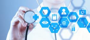 Top 5 App Development Trends to Benefit Healthcare