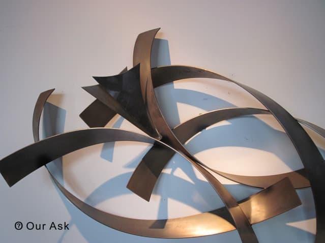 Abstract-Metal-3D-Sculpture-Wall-Art