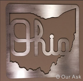 Ohio-Metal-Scripts-Wall-Art