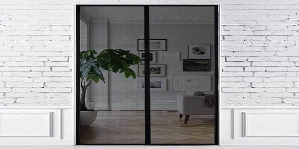 Best-Magnetic-Screen-Doors